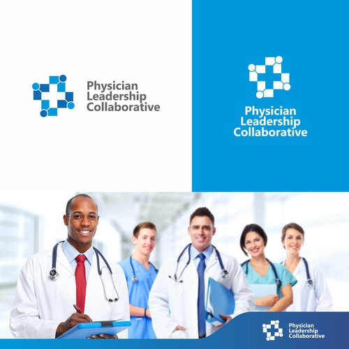 Physician Community Logo