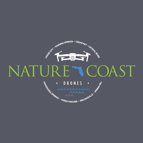 Nature Coast Drones