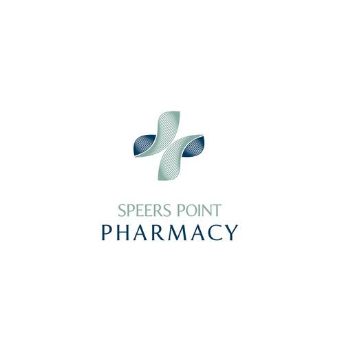Speers Point Pharmacy