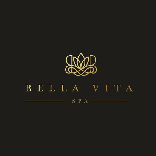 Bella Vita Spa.