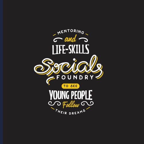Social Foundry
