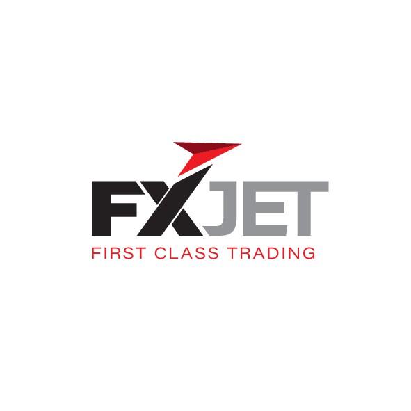 Logo Design for a Forex Company