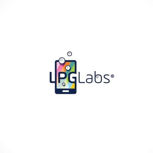 LPG Labs