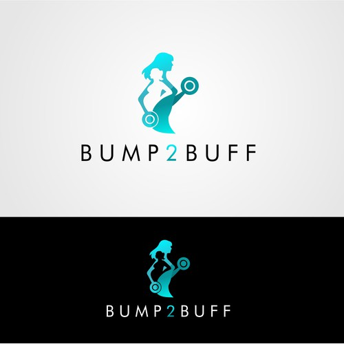 bump to buff