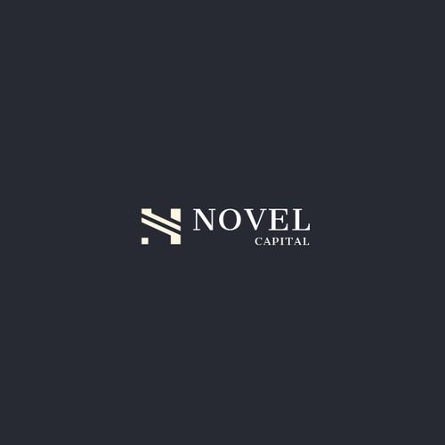 Novel Capital