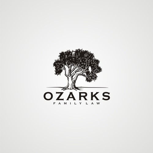 Ozarks Family Law