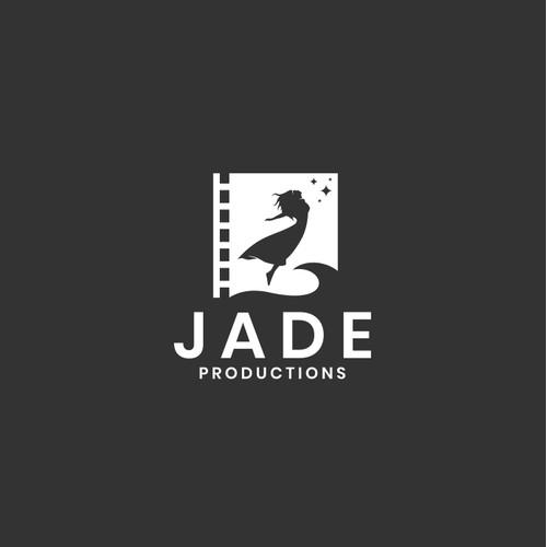JADE productions