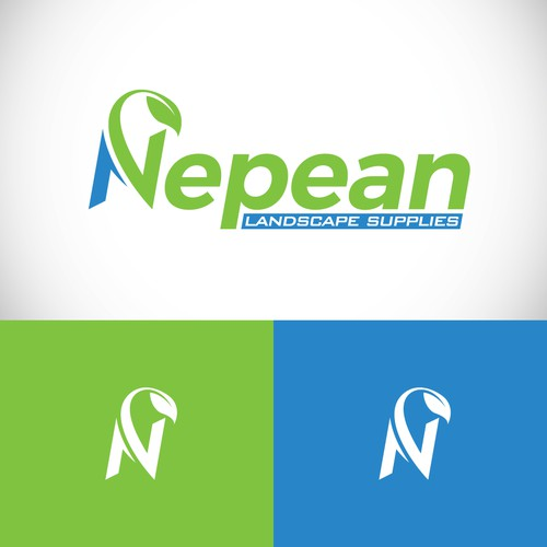 Nepean Landscape Supplies