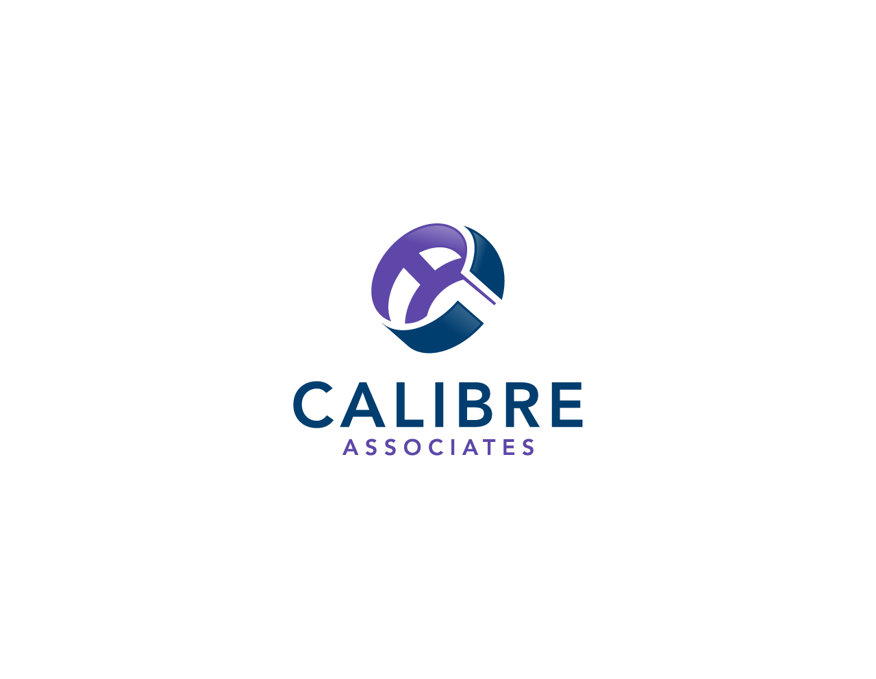 Calibre Associates