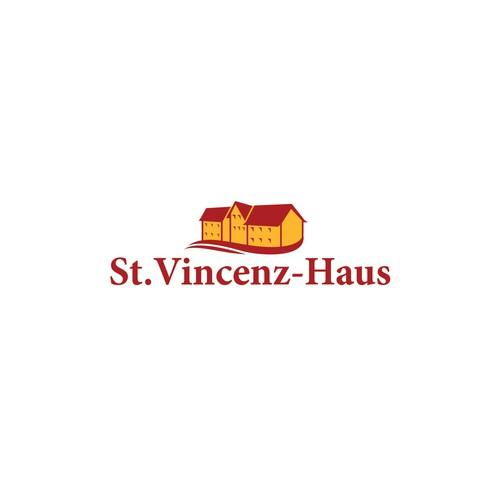 St.vincenz haus