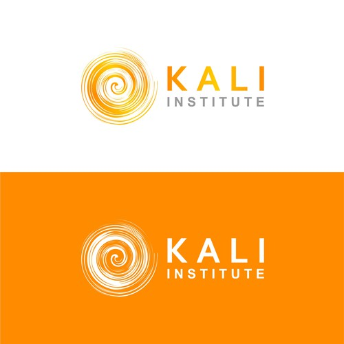 Kali Institute