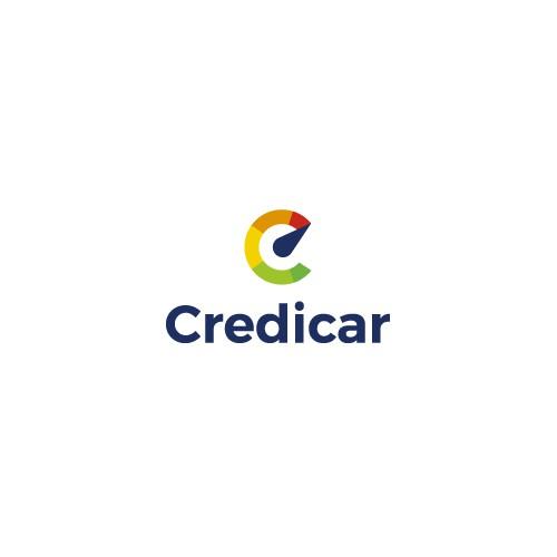 Logo Credicar