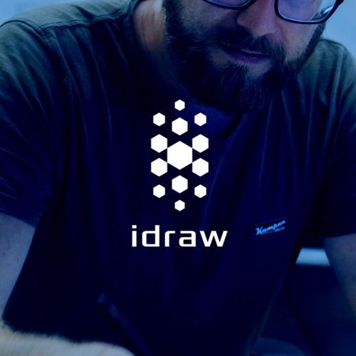idraw