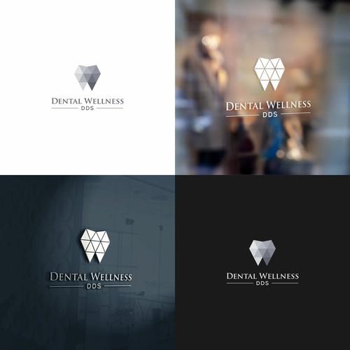 Dental Wellness DDS