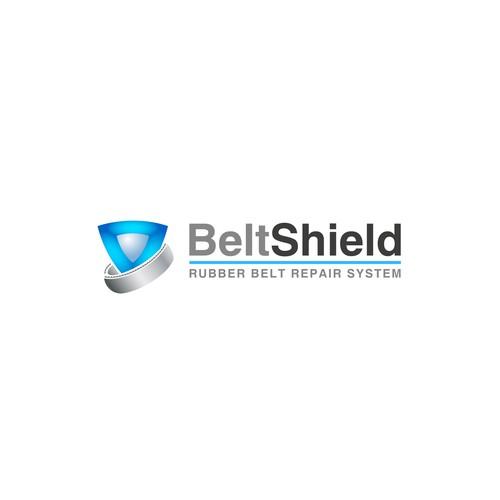 Belt shield
