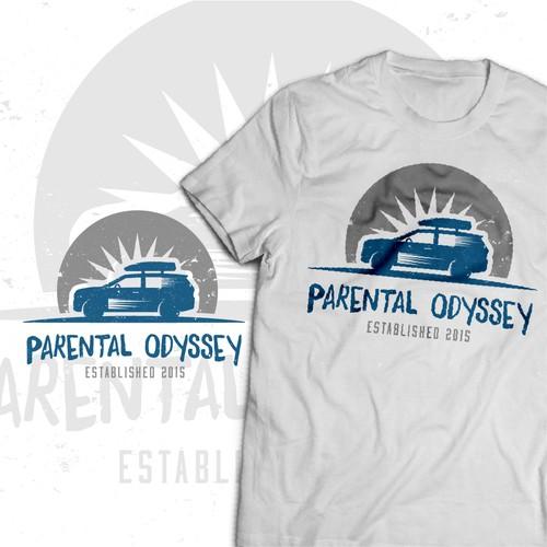 Parental Odyssey
