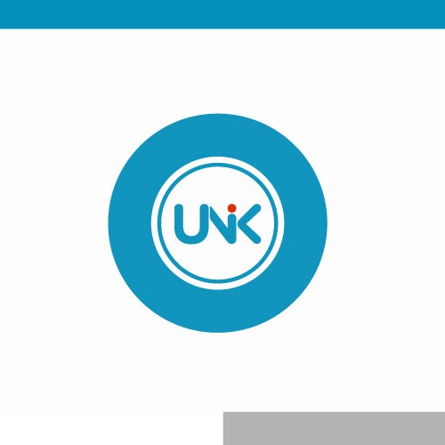 Create a logo for Unik tape