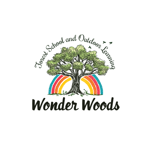 Another proposition for Wonder Woods