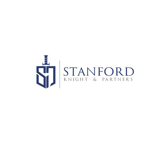 stanford knight and partners
