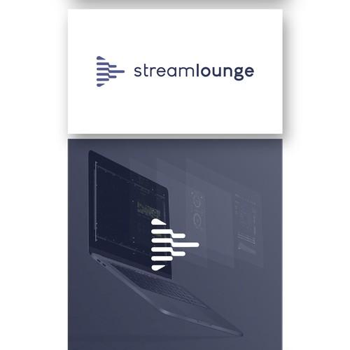 lpgo for streaming app service