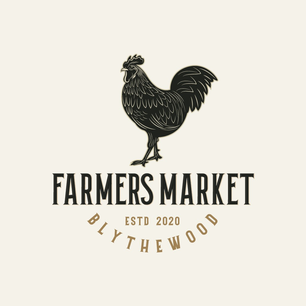Farmers Market that connects old farms to new suburbs