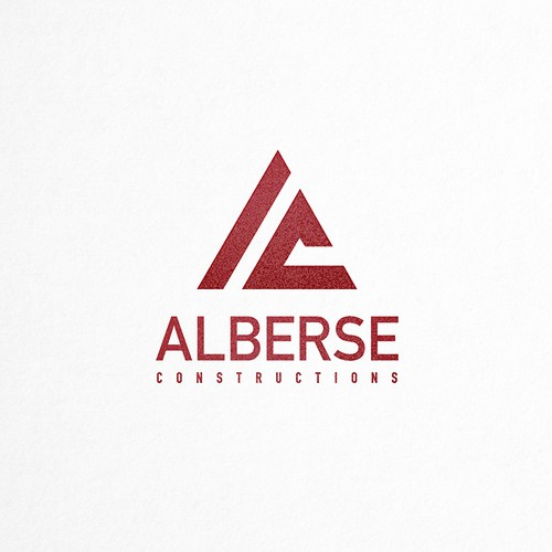 Alberse Constructions