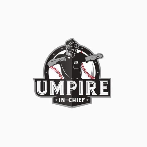 Umpire in chief not wisely