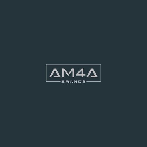 AM4A BRANDS
