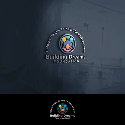 building dreams foundation