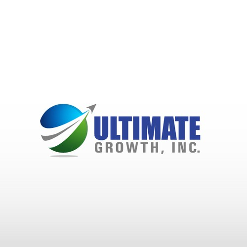 Ultimate Growth Inc