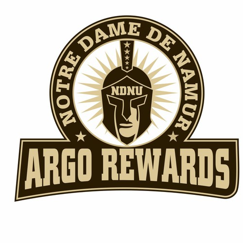 Create the next logo for ArgoRewards