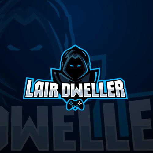 Lair Dweller