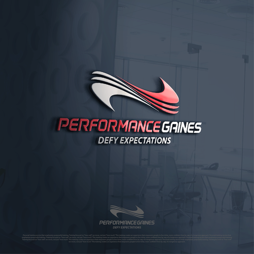 performance gaines