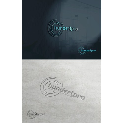 hundertpro Personal-Service-Promotion is a company that provides the staff for companys whose are presenting their products on a exhibition.