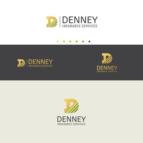 denney-insurance