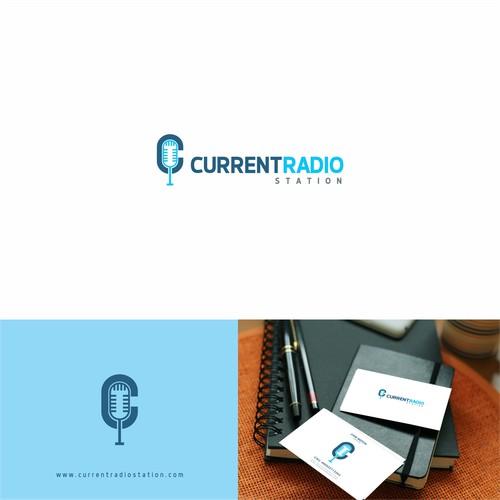Current Radio Station