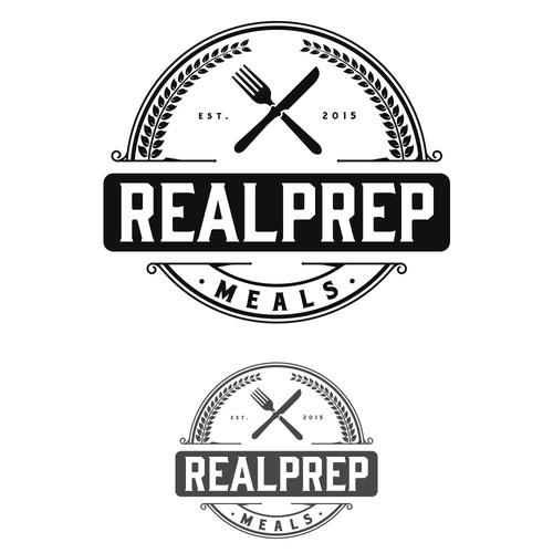 RealPrep Inc.
