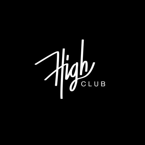 Für einen Nachtclub