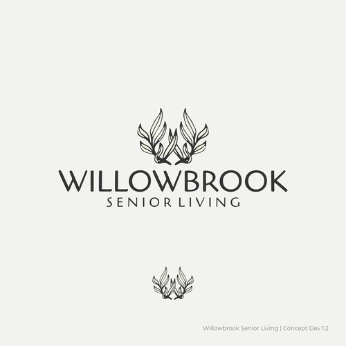Willowbrook Senior Living
