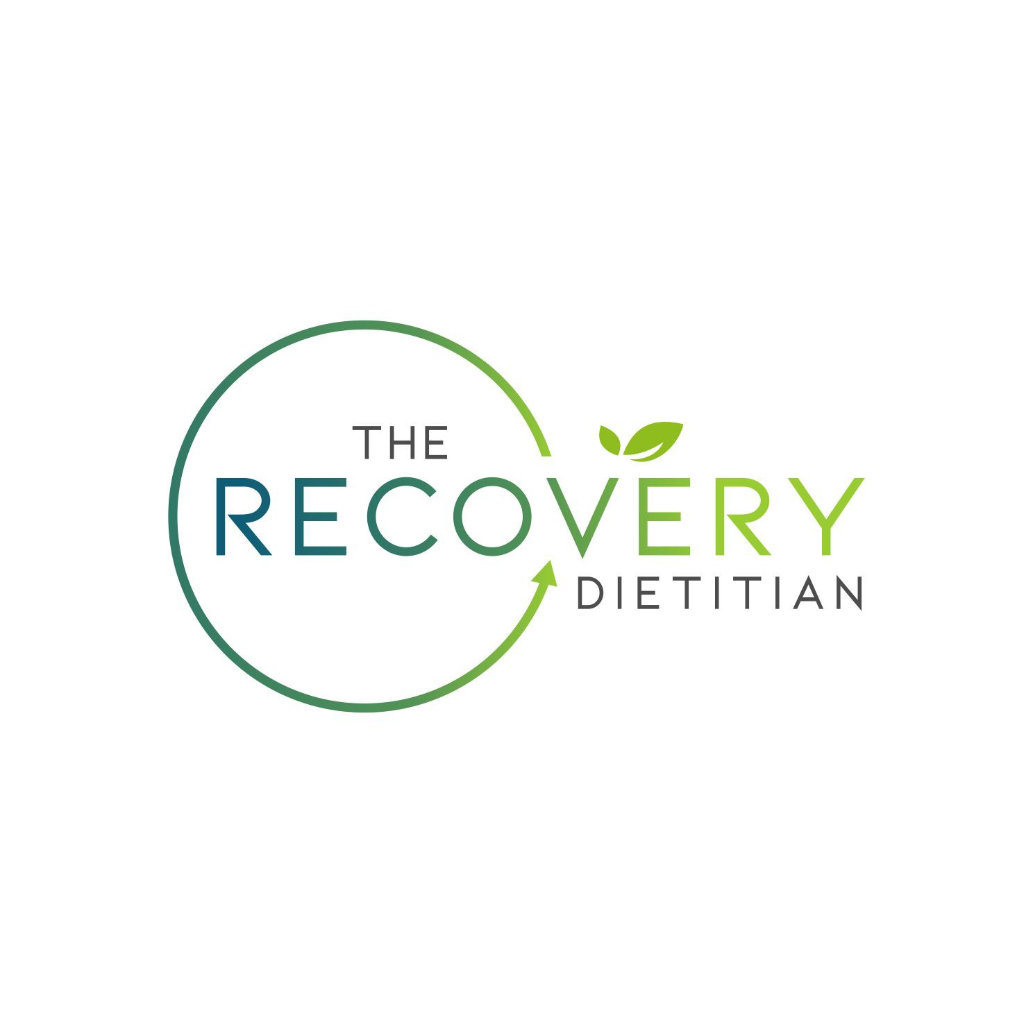 Dietitian consulting for people in recovery from substance abuse and eating disorders