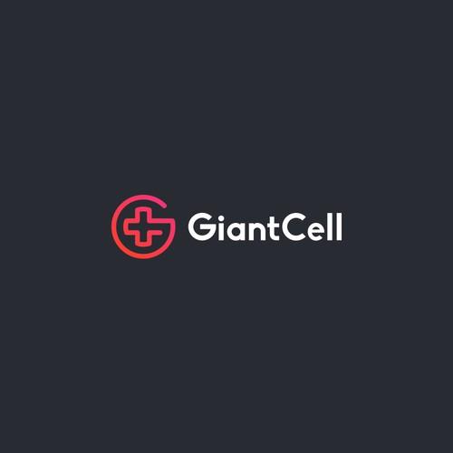GitanCell Logo