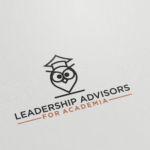 LEADERSHIP ADVISORS FOR ACADEMIA