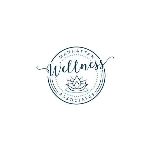 Manhattan Wellness Associates logo