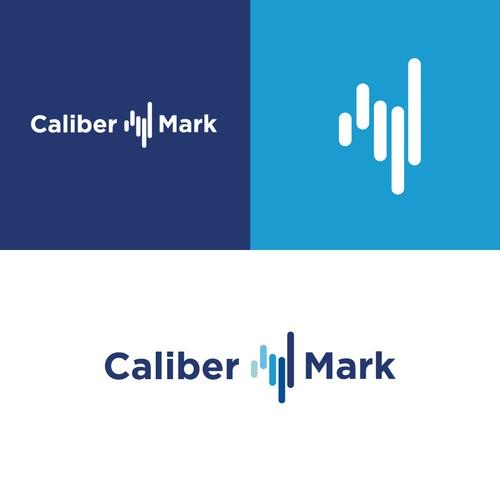 Caliber Mark