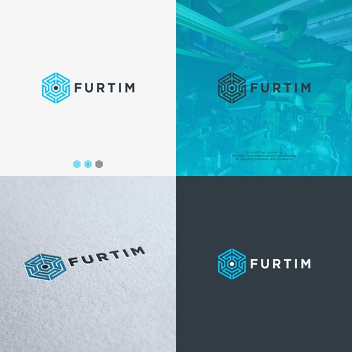 furtim technologies
