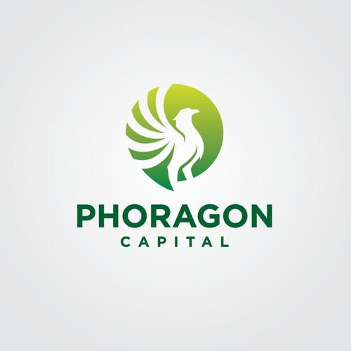 Phoragon
