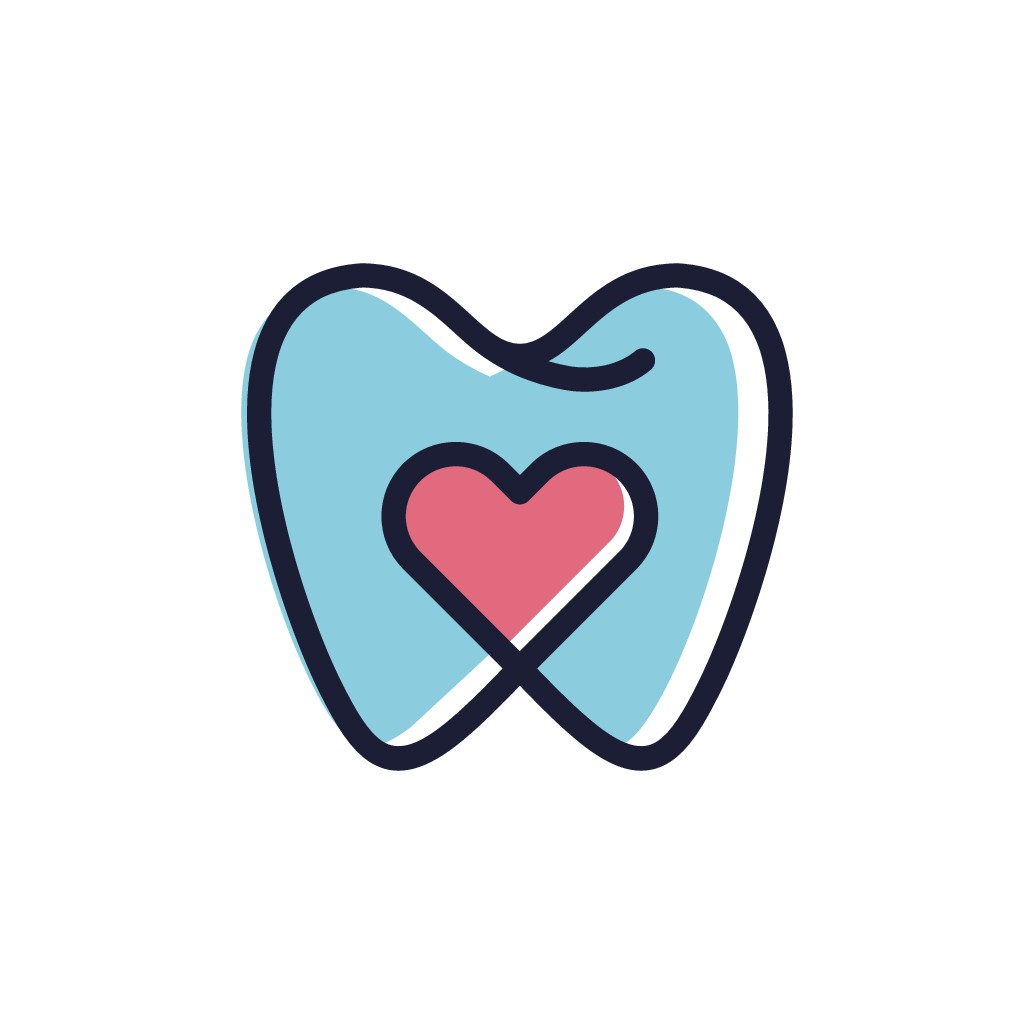 Additional logos and possibly web design for Tooth Love Club