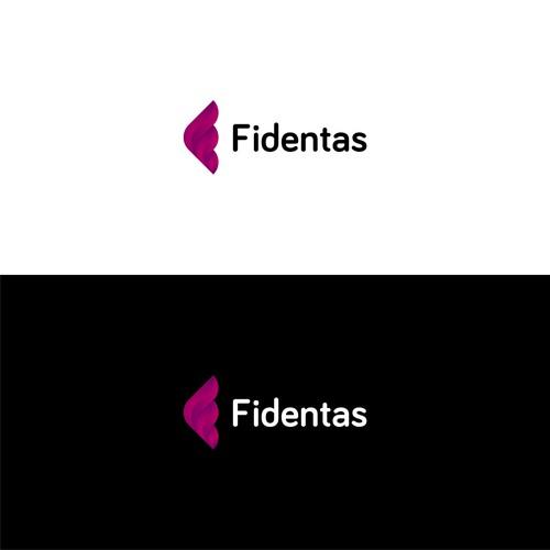 Fidentas