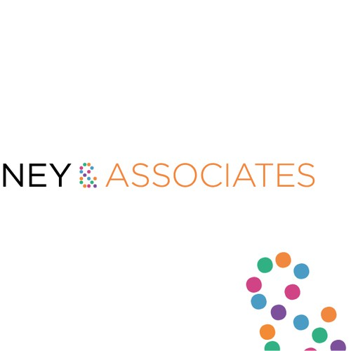 logo for Cherney & Associates, Inc.