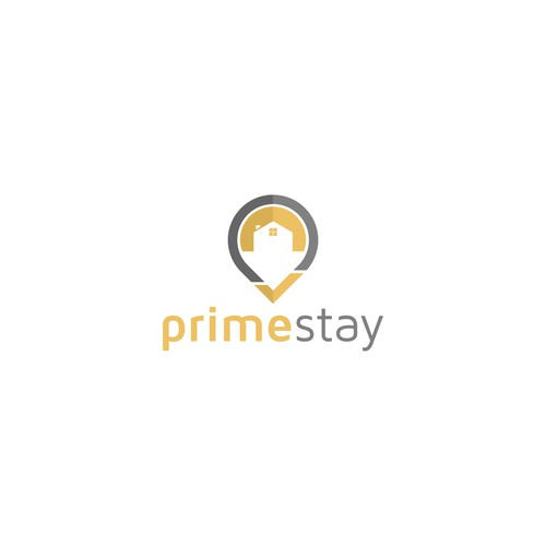 Prime Stay